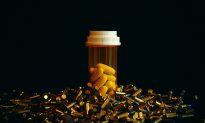 Opioids for Depression?  Not So Fast Says An FDA Advisory Committee