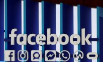 Change It Now: Millions of Facebook Passwords Exposed Internally