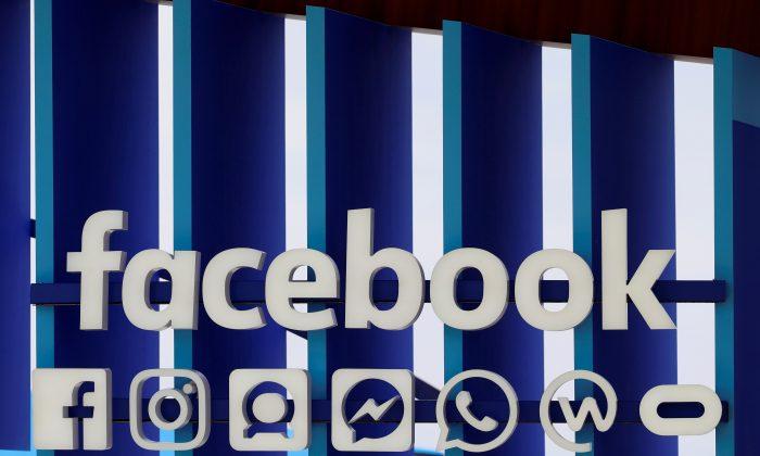 Change Your Password: Millions of Facebook Passwords Exposed Internally
