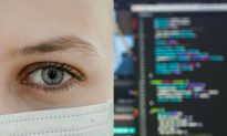 Records of 2.65 Million Patients Exposed in Data Breach of Atrium Health