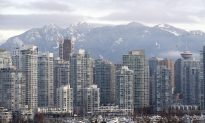 Chinese Gang's Scheme to Launder Drug Money Through Real Estate in Canada