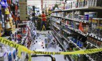 Thousands Lose Power After Alaska Earthquake Damaged Buildings, Roads