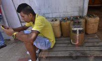 False Social Media Rumors Cause Wave of Lynchings Across Latin America