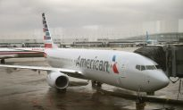 American Airlines Launches Investigation After Passenger in Wheelchair Left Overnight at Airport