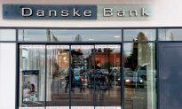 Danske Charges Raise Questions on Potential Sanctions Breaches