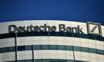 Sewing's Options Dwindle as Deutsche Bank Hit by Fresh Scandals