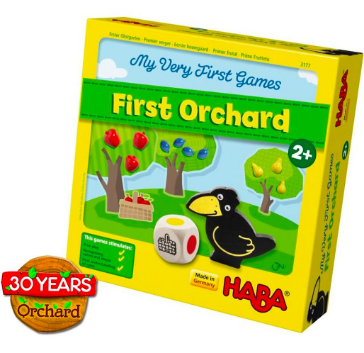 first_orchard_toy
