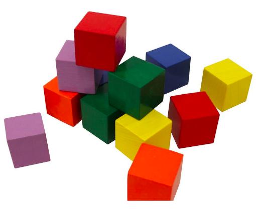 baby_toys_blocks