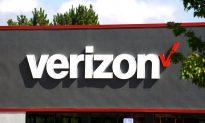 Verizon, Samsung to Release 5G Smartphones in US in 2019