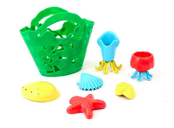 toys_baby_bath