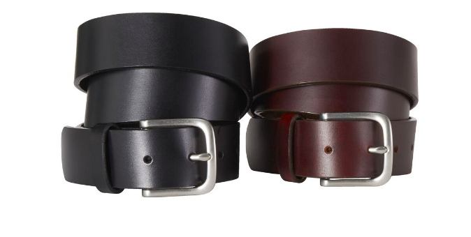 leather_belts_black_and_brown