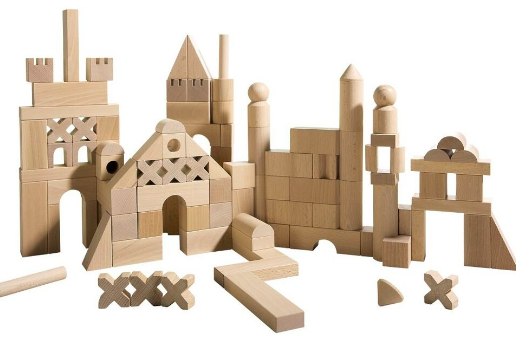 Block_toys