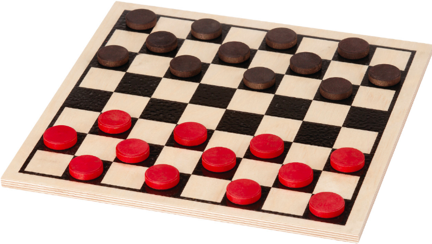 checkers_board_toy