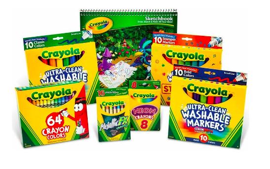 crayola_supplies