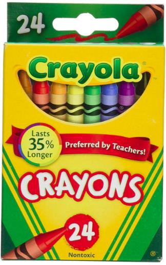 crayons_by_crayola