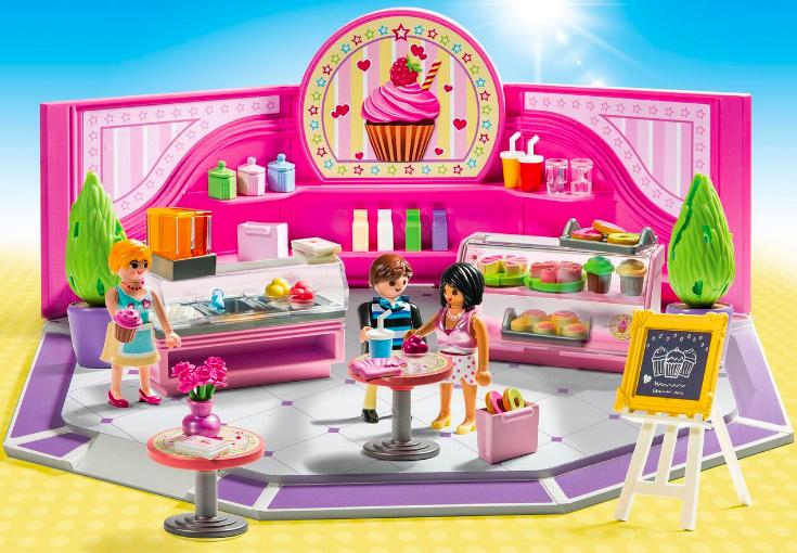 cupcake_shop_toy