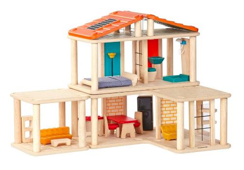 dollhouse_toy