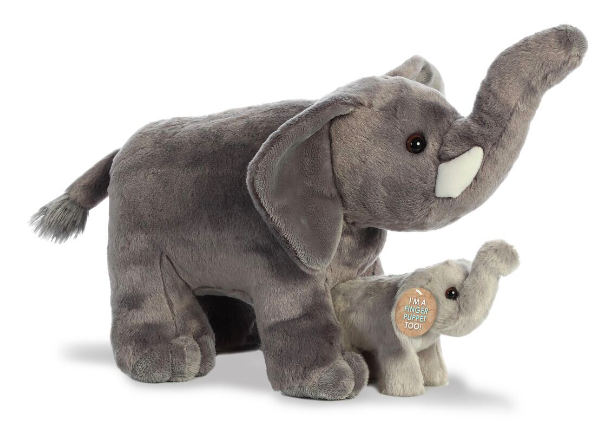 elephant_mother_baby_toy
