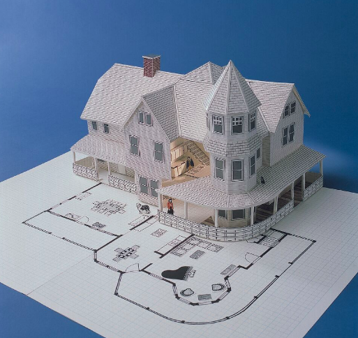 building_kit_home_toy