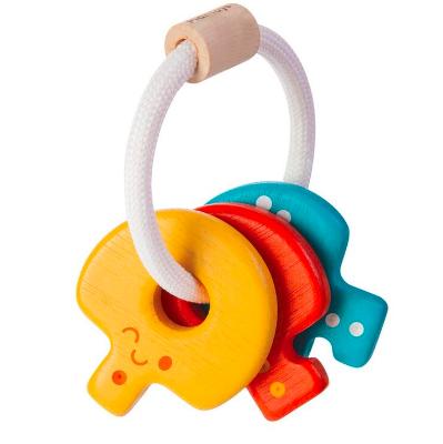 key_rattle_toy