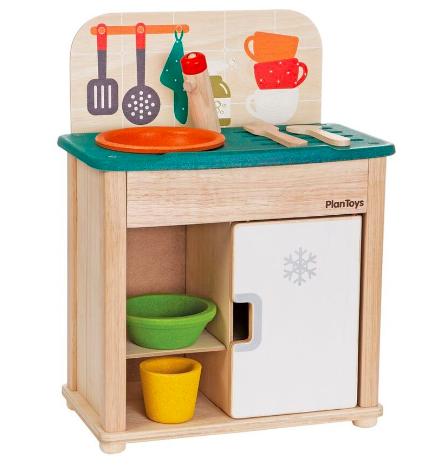 kitchen_sink_fridge_toy