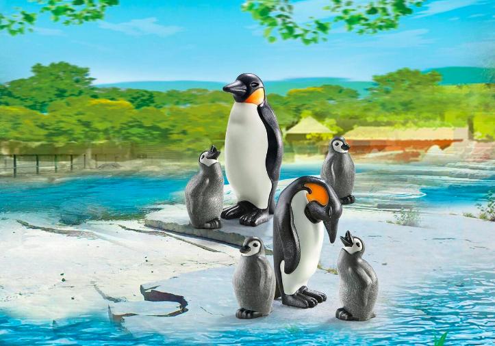 penguin_family_toy