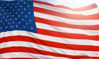 New York Q&A: Proud to Be American