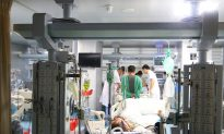 Chinese Call for Affordable Care as Medical Bills Rise Steeply