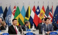 A Fruitful G-20 for Canada as US Gives China 3-Month Reprieve