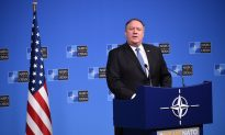 US Gives Russia 60 Days to Comply With Nuclear Treaty
