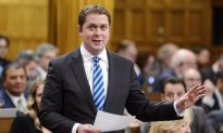 Scheer Urges PM to Follow Through on Libel Threat Over SNC, Testify in Court