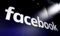 UK Releases Facebook Emails About Data Privacy