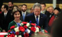 Mother of Former First Lady Laura Bush Dies at Age 99