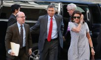 Mueller Recommends No Prison Time for Flynn, as He Helped With Investigations