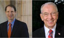 Senators Propose Bill to Crack Down on Drugmaker Rebate Abuse