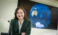 China-Watchers Worldwide Demand Protection From Harassment for NZ Professor Anne-Marie Brady