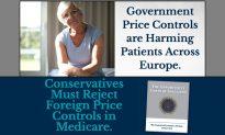 Senior Health Adviser Pushes Back Against Conservative Groups on Drug Price Controls