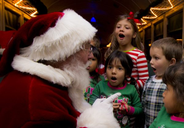 gcr_Santa With Kids 2