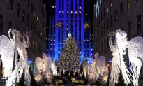 Holidays in New York City: A Guide to What to See and Do