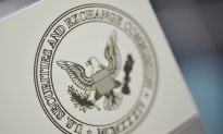 SEC to Consider Stricter Shareholder-Proposal Rules