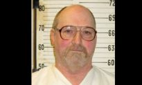 David Earl Miller Executed in 1981 Tennessee Killing of Mentally Disabled Woman