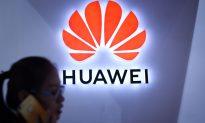 US Senators Applaud Canadian Arrest of Huawei CFO Following Reports of Violating Iran Sanctions