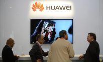 Trade Talks Between US and China Will Continue Despite Arrest of Huawei's CFO