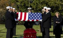 Videos of the Day: Veterans and Dignitaries Gather for 77th Anniversary of Pearl Harbor Attack