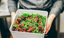 Be Good to Your Kidneys with a Plant-Based Diet