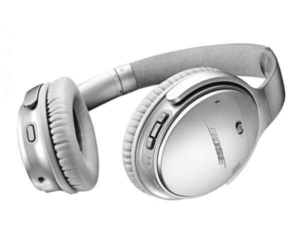 headphones_travel_gift
