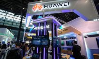 Codename 'F7' in ZTE Internal Documents Refers to Huawei