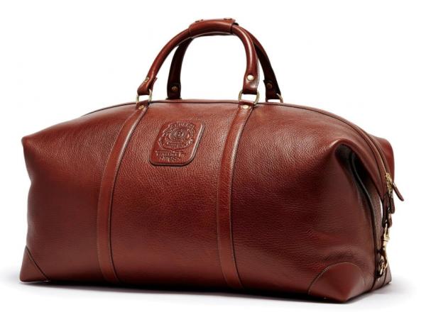 Travel_bag_gift