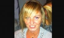 Woman Who Died in Mexico Flown Home Without Eyes and Heart; Family Suspects Organ Trafficking