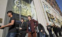 Google Employee, 22, Found Dead Inside New York Headquarters: Reports